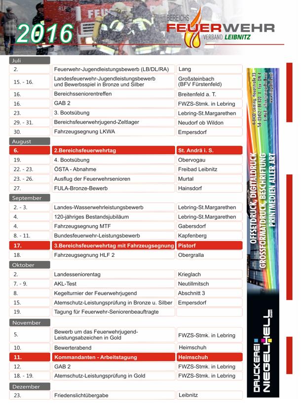 2_Terminkalender_2016