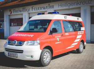 P3080004-c-www.danielnagler.com-2014