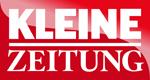 Logo_verlaufneu