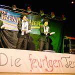 DSC_2348-c-www.danielnagler.com-2014-Kopie