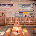 5 (c) www.danielnagler.com