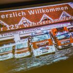 c-2017-www-ff-heiligenkreuz-com-5255