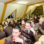 c-2017-www-ff-heiligenkreuz-com-5258