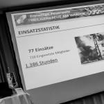 c-2017-www-ff-heiligenkreuz-com-5278