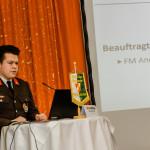 c-2017-www-ff-heiligenkreuz-com-5286