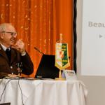 c-2017-www-ff-heiligenkreuz-com-5294