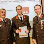 c-2017-www-ff-heiligenkreuz-com-5309
