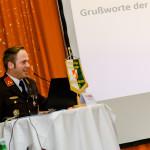 c-2017-www-ff-heiligenkreuz-com-5341