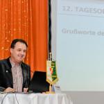 c-2017-www-ff-heiligenkreuz-com-5344