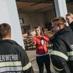 c-2017-www-ff-heiligenkreuz-com-5647