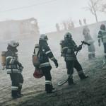 c-2017-www-ff-heiligenkreuz-com-5692