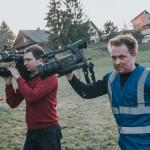 c-2017-www-ff-heiligenkreuz-com-5709