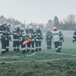 c-2017-www-ff-heiligenkreuz-com-5734