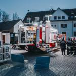 c-2017-www-ff-heiligenkreuz-com-0021