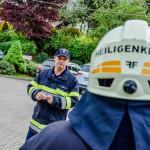 c-2017-www-ff-heiligenkreuz-com-0012