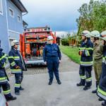 c-2017-www-ff-heiligenkreuz-com-0050