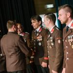 c-2017-www-ff-heiligenkreuz-com-6019