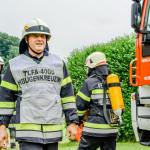 c-2017-www-ff-heiligenkreuz-com-0020
