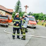 c-2017-www-ff-heiligenkreuz-com-0080