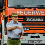 c-2017-www-ff-heiligenkreuz-com-0150