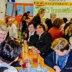 c-2017-www-ff-heiligenkreuz-com-0104