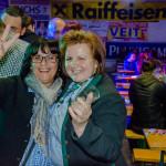c-2017-www-ff-heiligenkreuz-com-0146