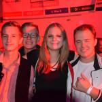 c-2017-www-ff-heiligenkreuz-com-0214