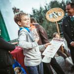 c-2017-www-ff-heiligenkreuz-com-8397