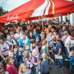 c-2017-www-ff-heiligenkreuz-com-8403