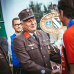 c-2017-www-ff-heiligenkreuz-com-8458