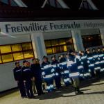 c-2017-www-ff-heiligenkreuz-com-0002