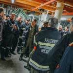 c-2017-www-ff-heiligenkreuz-com-0038