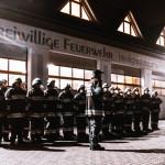 c-2018-www-ff-heiligenkreuz-com-0003