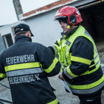 c-2018-www-ff-heiligenkreuz-com-0346