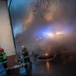 c-2018-www-ff-heiligenkreuz-com-0380