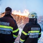 c-2018-www-ff-heiligenkreuz-com-0393
