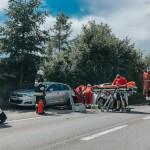 c-2018-www-ff-heiligenkreuz-com-3232