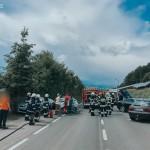 c-2018-www-ff-heiligenkreuz-com-3239