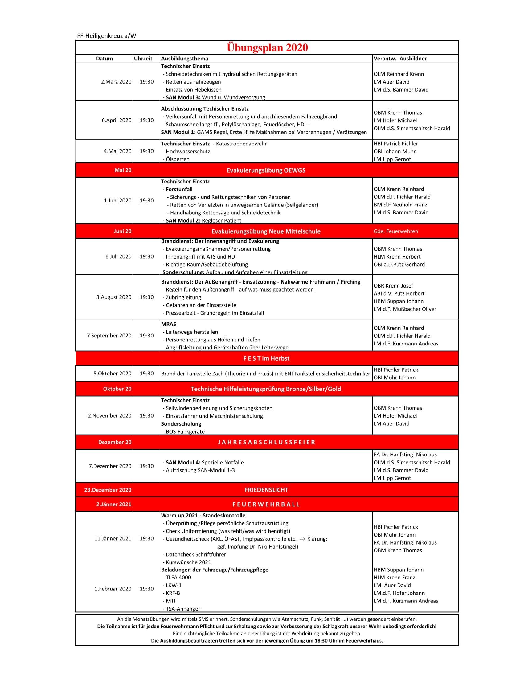 200218_ Übungsplan 2020 final-1